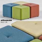 ottoman 1652-20