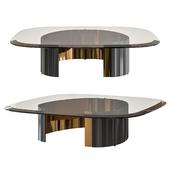 Minotti BANGLE Table