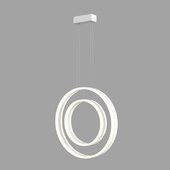 Pendant lamp Ravello MOD808-PL-02-115-W