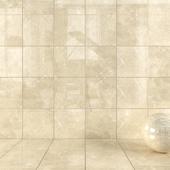 Wall Tiles 367 Arcadia
