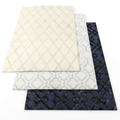 Asiatic dixon rugs