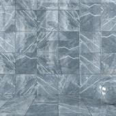 Wall Tiles 368 Atlantic