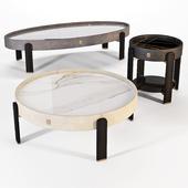 FormItalia: Coffee Tables - Kean Set-02