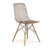 Wayfair Bernhard Dining Chair