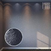 Decorative Plaster 026 - 8K Material