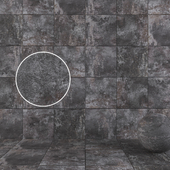 Wall Tiles 378 Taupe