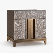 FBC London - Byethorne bedside table