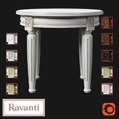 OM Ravanti - Подставка под цветы №5