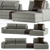 Sofa Game by Alberta Salotti