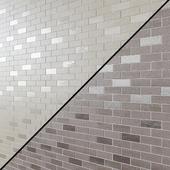 Mosaic ATLAS CONCORDE ARTY Minibrick