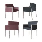 Corfino Guest Chair