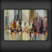 Paintings623