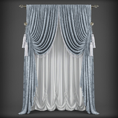 Curtains393