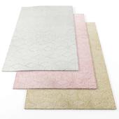 Asiatic cozy rugs
