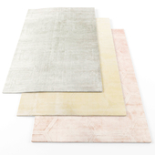 Asiatic kingsley rugs