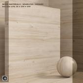Материал дерево / сосна (бесшовный) - set 77