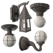 Vintage_Lamps