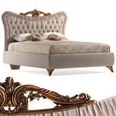 Кровать Arredoclassic_Modigliani