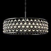 Lamp Bizir