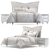 Кровать MELROSE PLAZA 2