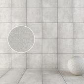 Wall Tiles 381 Ash
