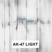 factura | AK47