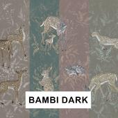 factura | Bambi