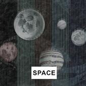factura | SPACE