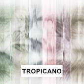factura | TROPICANO