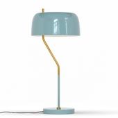 La Forma Table Lamp Versa