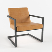 Ryker Chair