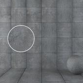 Wall Tiles 386 Graphite