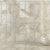 Wall Tiles 394 Onyx
