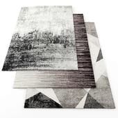 Asiatic nova rugs1