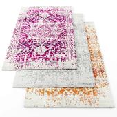 Asiatic nova rugs2