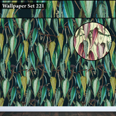 Wallpaper 221