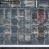 Wallpaper 222
