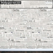 Wallpaper 223