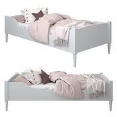 CLEA bed by Laredoute_01