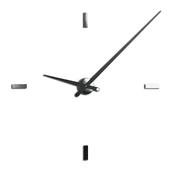 Часы 60