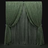 Curtain 63