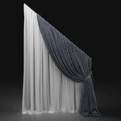 Curtain 64