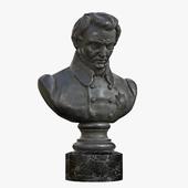 Lobachevsky Nikolai Ivanovich Russian mathematician