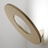 PASSEPARTOUT by CINI & NILS Wall Sconce