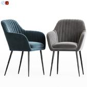 Deephouse Lausanne Chair