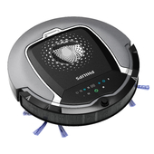 Philips Robot Vacuum Cleaner Active