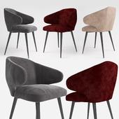 Deephouse Bilbao Chair