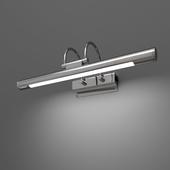 LED Wall Light Elektrostandard MRL LED 1022 Flint Neo