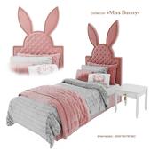 EFI Concept Kid / Мiss Bunny _кровать1