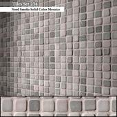 Tiles set 234
